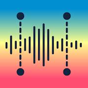 Call Ringtone Maker – MP3 && Music Cutter
