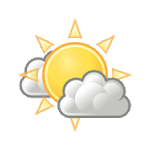 Weather Zone Pro 0.2.8 (Paid)