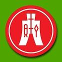 Hang Seng Mobile Application icon