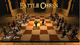 Battle Chess 3D Apk Download Free for PC, smart TV