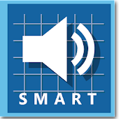 Smart Audio Toolkit