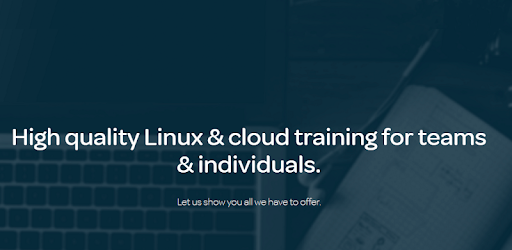 Linux Academy - Apps on Google Play
