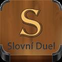 Slovní Duel icon