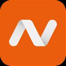 Namecheap.com Android App