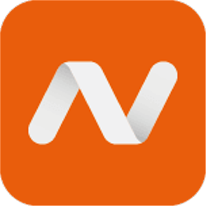 namecheap.com Android App