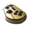 Retro Game Center (enjoy classic/emulation games)