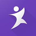 MindliftingPro icon