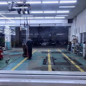 アルテッツァ  AS200 Zエディション 6MT 最終型'05のカスタム事例画像 高貴なお方さんの2020年02月21日21:38の投稿