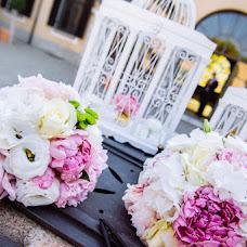 Wedding photographer Fabrizio Denna (denna). Photo of 28.06.2015