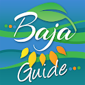 Baja Guide icon