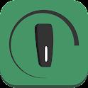 600 Thermomix Recetas icon