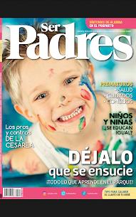 Ser Padres 6