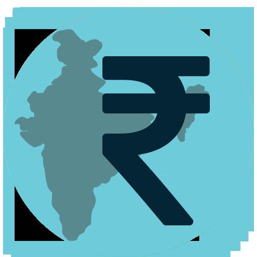 Indian Economy in Hindi
