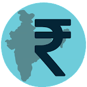 Indian Economy in Hindi