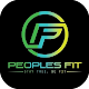 PEOPLES FIT for PC-Windows 7,8,10 and Mac