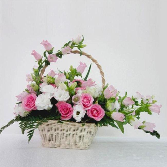 Kết quả hình ảnh cho hoa tươi