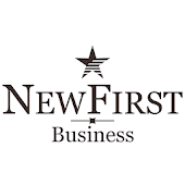 NewFirst Nat'l Bank Business