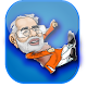 Modi Fall for PC-Windows 7,8,10 and Mac