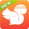 Fast UC Browser New Tips APK