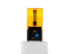 SLA/DLP/LCD Resin 3D Printers | MatterHackers