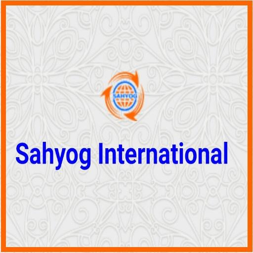 Sahyog International Recharge