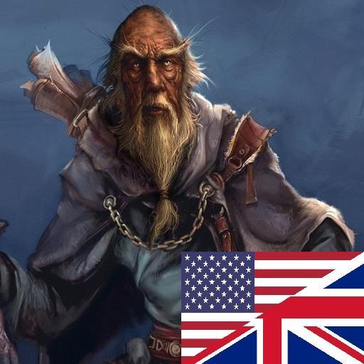 Cain's Corner: Diablo 2 Knowledge