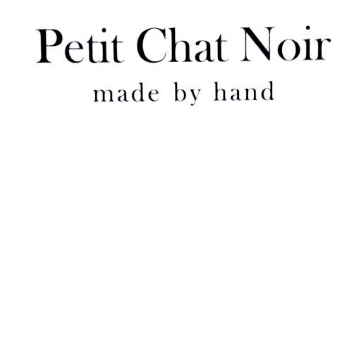 Petit Chat Noir