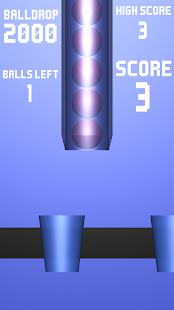 Drop It - Drop the ball- screenshot thumbnail