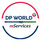 DPW mServices