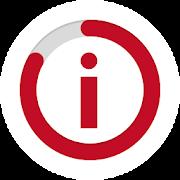 App La mia offerta (Iliad non ufficiale) APK for Windows Phone