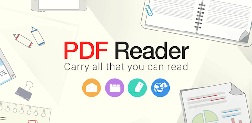 Google Pdf Reader Apk