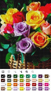 Download Cross Stitch Joy for PC