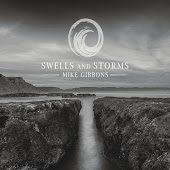 Swells and Storms