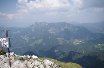 Photo: Olševa
