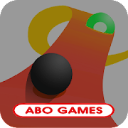 Game Color Road APK for Windows Phone