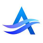 Amihan - Fast Online Peso Loan app analytics
