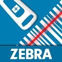 Zebra Scanner Control