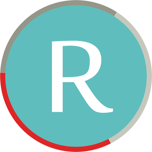 ReMe – Universal Loyalty App