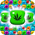 Weed Match 3 Candy Jewel - Crush cool puzzle games file APK for Gaming PC/PS3/PS4 Smart TV