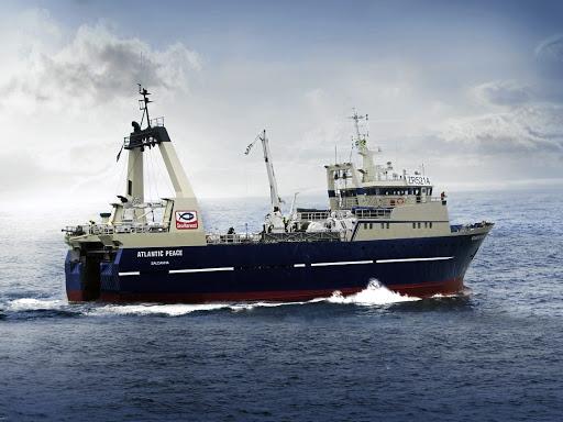 Sea Harvest brings Australian subsidiary on board