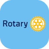 Rotary District 3230