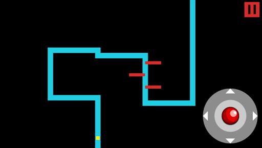 無料益智Appのhorror line 記事Game