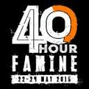 Image result for 40 hour famine bangladesh