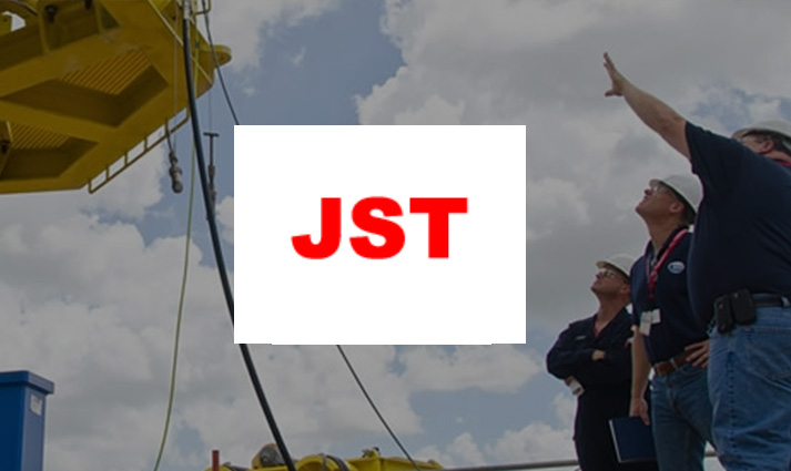 jst-cloud-platform