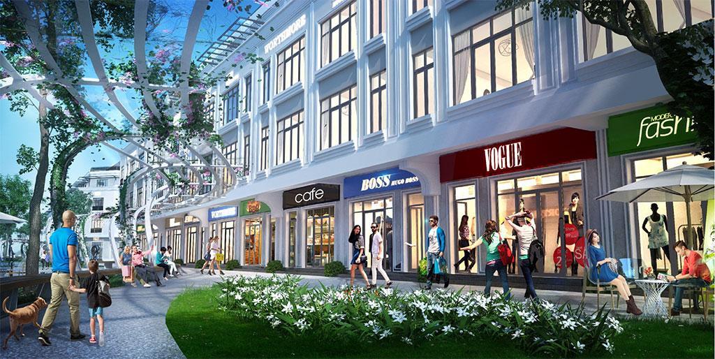 shophouse-nha-pho-thuong-mai.jpg