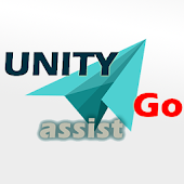 Unity go Assist