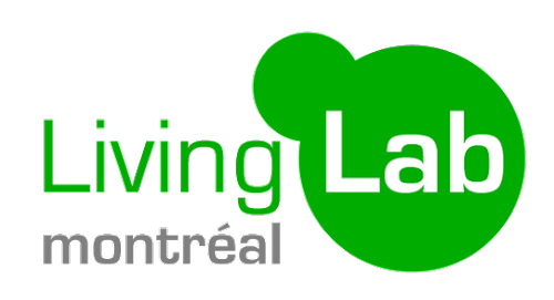 Living Lab Montreal logo