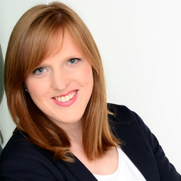 Sarah van den Berg SEO