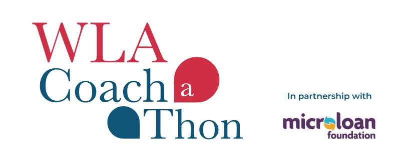 wla-coachathon