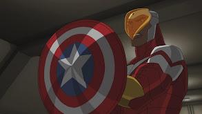Civil War Part 3: The Drums of War thumbnail